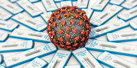 Coronavirus und Antigentests