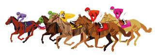 Pferde-Rennbahn.jpg
