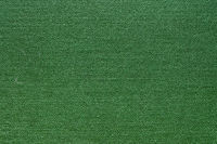 Green abstract texture for background. Close-up decoration material pattern design