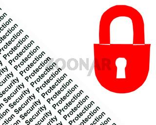 Sicherheit, Schutz