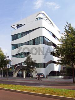 moderne Architektur / modern architecture