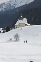 Schneeberg 30