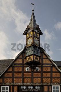 HSK_Olsberg_Haus_03.jpg