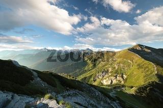 ...online_Mountain_217.jpg