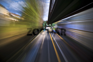 W_Fliegebahn_21.tif