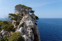 L´Olla bei Cala Ratjada auf Mallorca