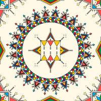 Al-Qatt Al-Asiri pattern 53
