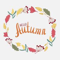 autumn_circle.eps