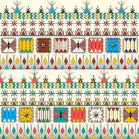 Al-Qatt Al-Asiri pattern 51
