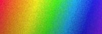 Low Poly Polygon Hintergrund Muster in Regenbogen Farben