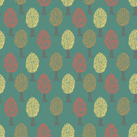 Trees_pattern4.eps