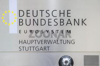 deutsche bundesbank, eurosystem