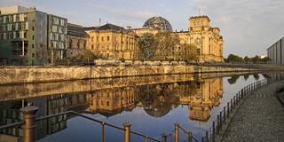 B_Reichstag_08.tif