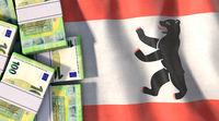 Berlin und Geld