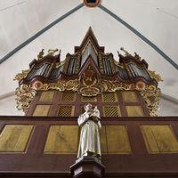 HSK_Olsberg_Kirche_10.tif