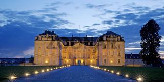 BM_Bruehl_Schloss_29.tif