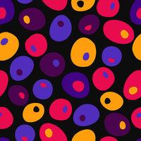 Circles_patetrn5.eps