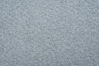 background and texture of gray blue cotton paper