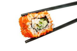 Sushi (California Roll)
