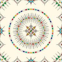 Al-Qatt Al-Asiri pattern 80
