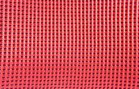 Headeache red texture