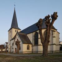 UN_Unna_Kirche_Luenern_02.tif