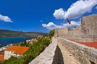 Herceg Novi Old Town - Montenegro