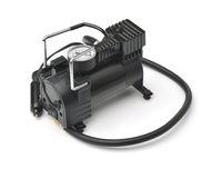 Car electric air compressor