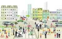 Verkehr-Stadt-.eps
