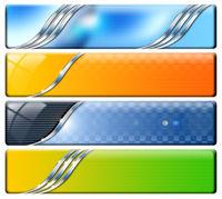 Four Horizontal Headers.jpg