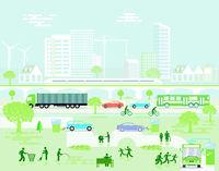 Stadt-green.eps