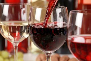 Neuer Wein