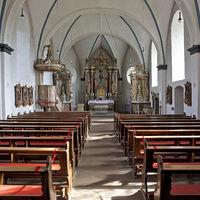 HSK_Olsberg_Kirche_08.tif