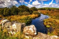 Connemara - Irland