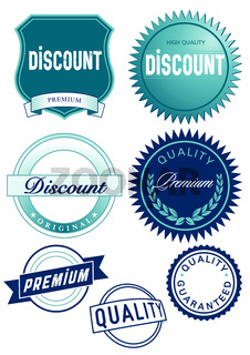 Discount Button.eps