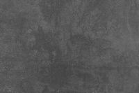 Texture of old dirty concrete wall for background. Cement floor texture, concrete floor texture