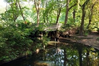 Tiergarten 028. Deutschland