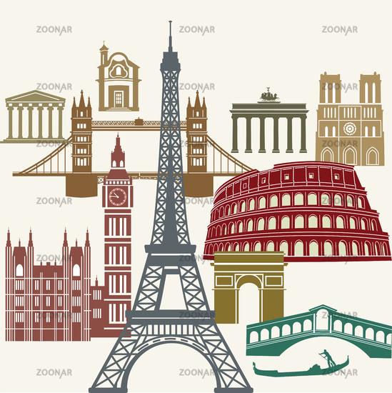 Europa Impressionen.jpg