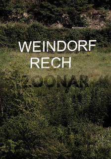 AW_Rech_Weindorf_003.tif