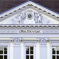 B_Schloss Bellevue_04.tif