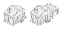 houses set.eps