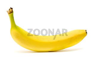 Canary bananas