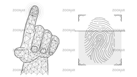 Fingerprint.eps