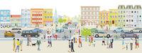 Strasse-Verkehr-Menschen.jpg