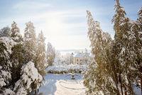 A21_0309_winter_ueberlingen