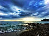 Agia Galini - Kreta