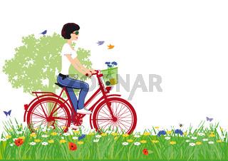 Radfahren in der Natur.jpg