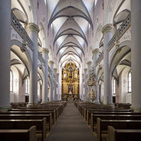 PB_Pb_Marktkirche_07.tif
