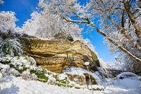 A21_0298_winter_ueberlingen