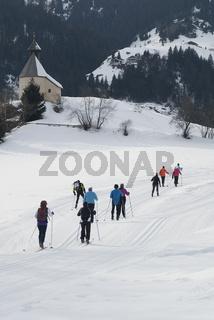 Schneeberg 22